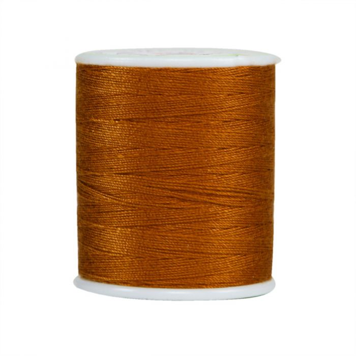 Sew Sassy Spool - 3357 Ginger Snap
