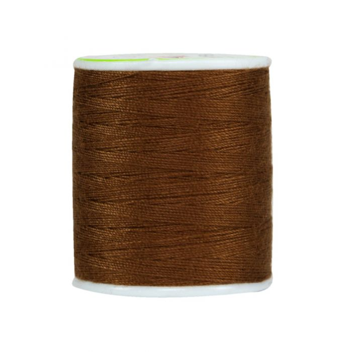 Sew Sassy Spool - 3358 Swiss Chocolate