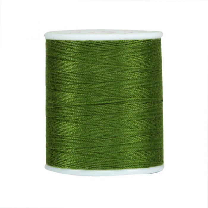 Sew Sassy Spool - 3362 Hidden Meadow