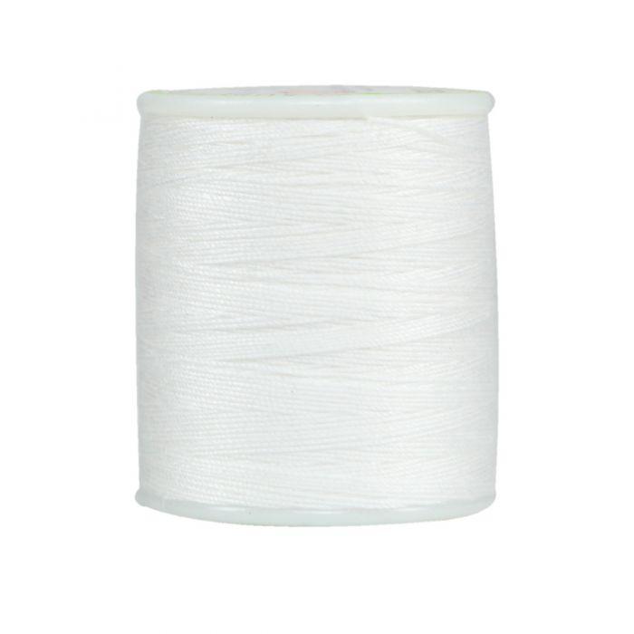 Sew Sassy Spool - 3370 Simply White