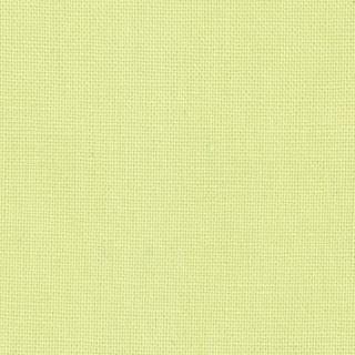 Moda Bella Solids Light Lime Yardage (9900 100)