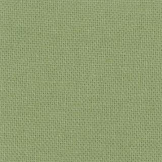 Moda Bella Solids Prairie Green Yardage (9900 102)