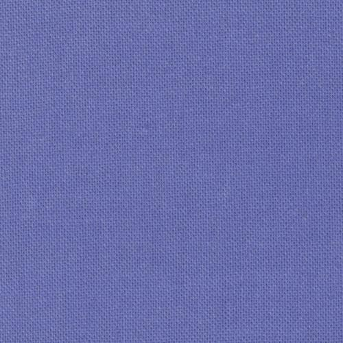 Moda Bella Solids Dusk 9900 116 Yardage