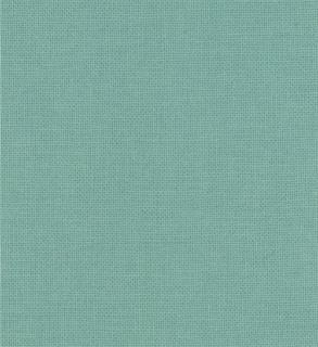 Moda Bella Solids Bettys Teal Yardage (9900 126)