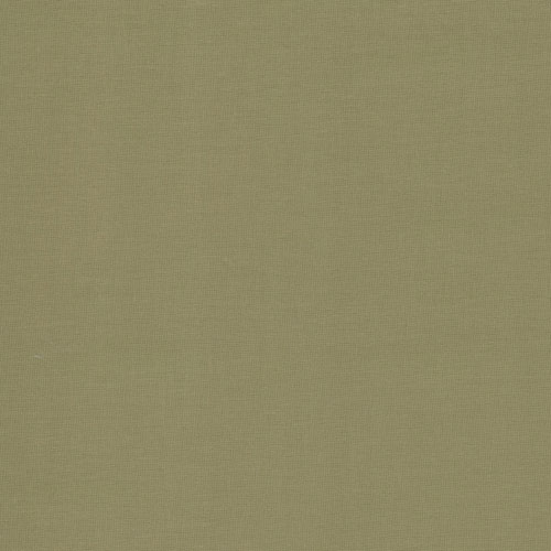Moda Bella Solids Weathered Teak 9900 129 Yardage