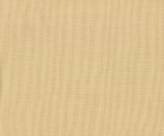 Moda Bella Solids Tan Yardage (9900 13)
