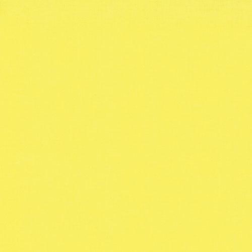 Moda Bella Solids Lemon 9900 131 Yardage