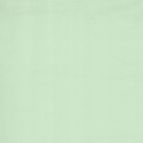 Moda Bella Solids Mint 9900 133 Yardage