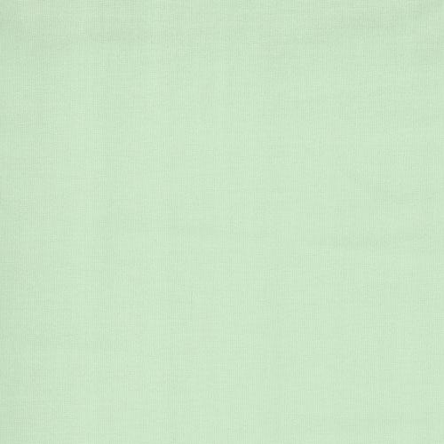 Moda Bella Solids Mint 9900 133 Yardage