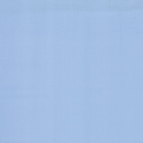 Moda Bella Solids Summer Sky 9900 136 Yardage