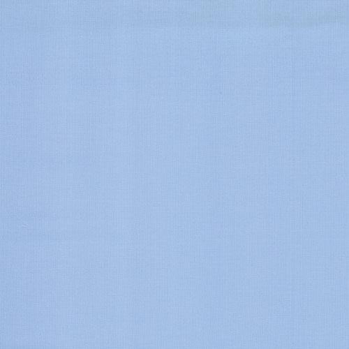 Moda Bella Solids Summer Sky 9900 136 Yardage