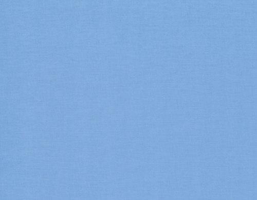 Moda Bella Solids Little Boy Blue 9900 142 Yardage