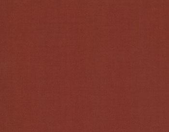 Moda Bella Solids Kansas Red Yardage (9900 150)