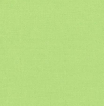 Moda Bella Solids Amelia Green 9900 163 Yardage