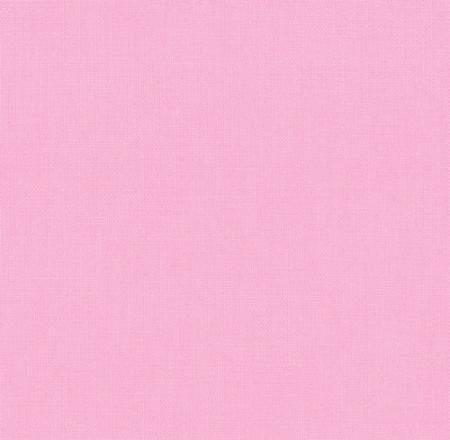 Moda Bella Solids Amelia Pink 9900 166 Yardage