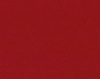 Moda Bella Solids Country Red 9900 17 Yardage