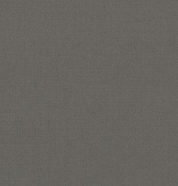 Moda Bella Solids Etchings Slate Yardage (9900 170)