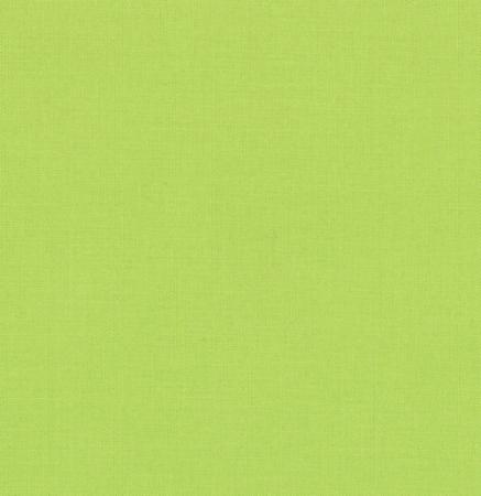 Moda Bella Solids Summer House Lime 9900 173 Yardage