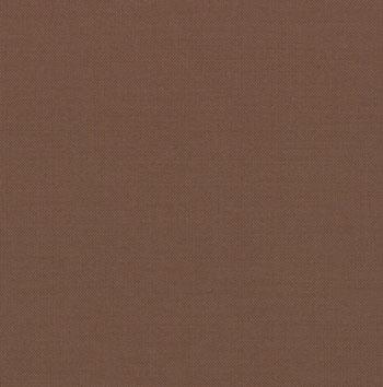 Moda Bella Solids Cocoa Yardage (9900 180)