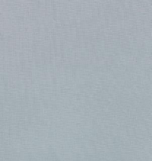 Moda Bella Solids Silver (9900 183) Yardage