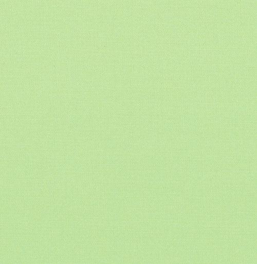 Moda Bella Solids Green Tea 9900 187 Yardage