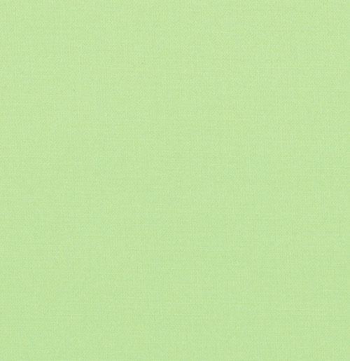 Moda Bella Solids Green Tea 9900 187 Yardage