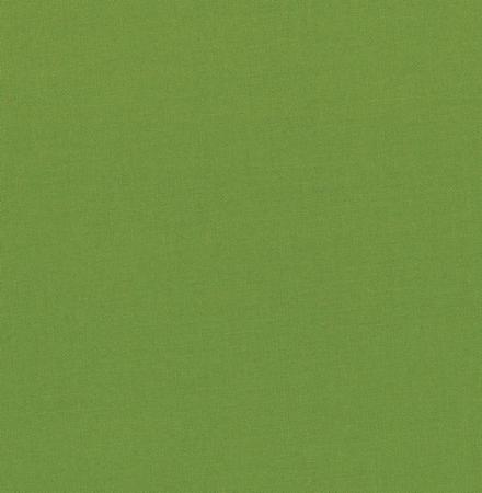 Moda Bella Solids Leaf 9900 192 Yardage