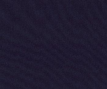 Moda Bella Solids Navy 9900 20 Yardage