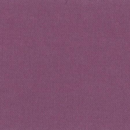 Moda Bella Solids Plum 9900 204 Yardage
