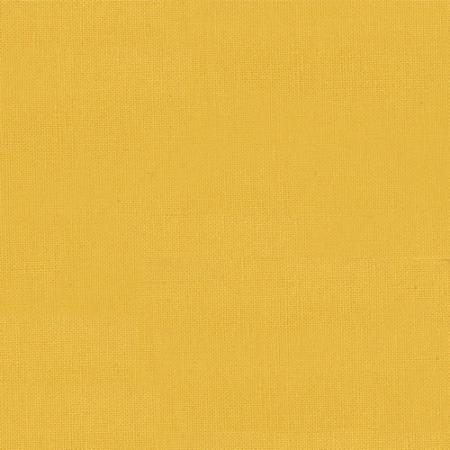 Moda Bella Solids Mustard 9900 213 Yardage