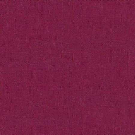 Moda Bella Solids Boysenberry 9900 217 Yardage
