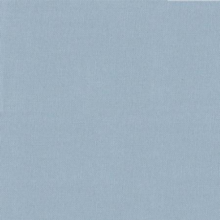 Moda Bella Solids Platinum 9900 219 Yardage