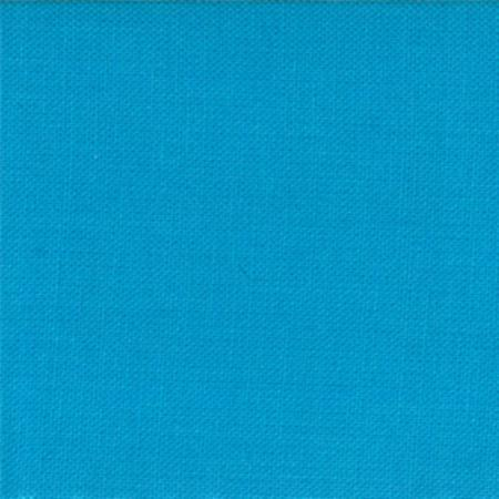 Moda Bella Solids Bright Turquoise 9900 226