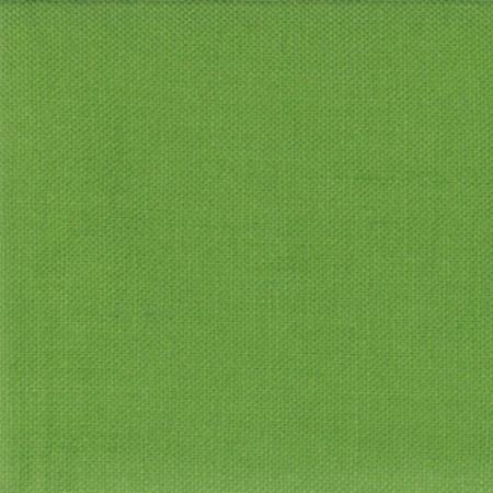 Moda Bella Solids Fresh Grass 9900 228 Yardage