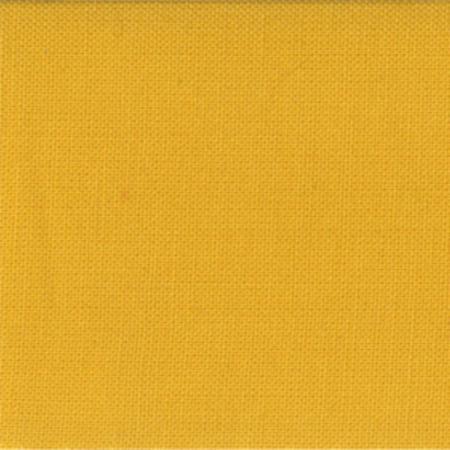 Moda Bella Solids Saffron 9900 232 Yardage
