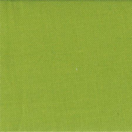 Moda Bella Solids Pesto 9900 233 Yardage