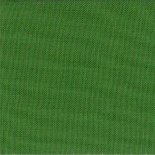 Moda Bella Solids Evergreen 9900 234 Yardage