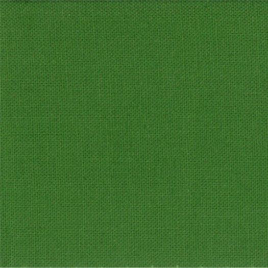 Moda Bella Solids Evergreen 9900 234 Yardage