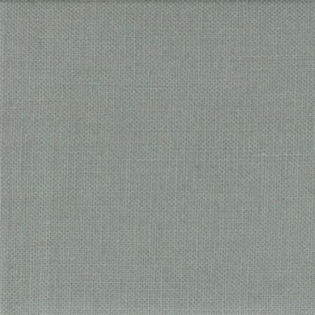 Moda Bella Solids Pewter 9900 239 Yardage