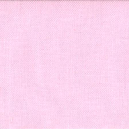 Moda Bella Solids Parfait Pink 9900 248 Yardage