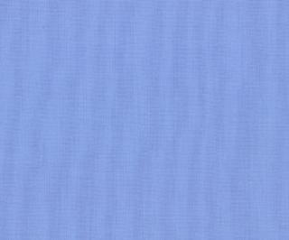 Moda Bella Solids 30's Blue Yardage 9900 25