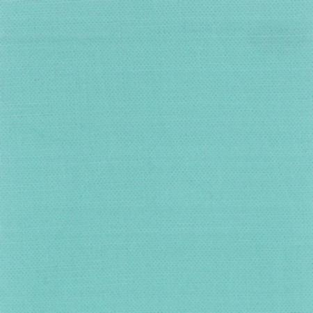 Moda Bella Solids Spray 9900 263 Yardage