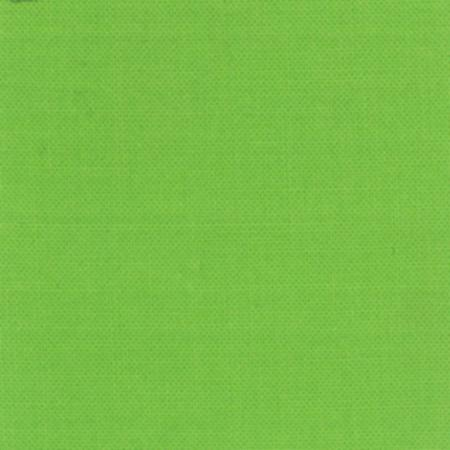 Moda Bella Solids Sprout 9900 267 Yardage