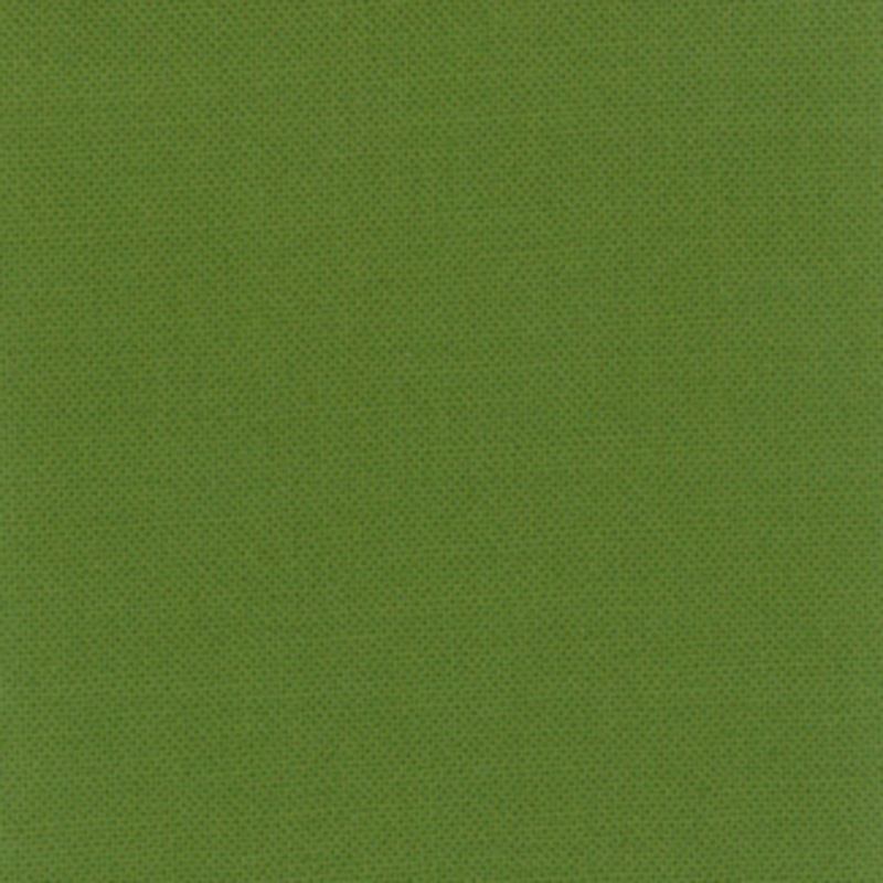 Moda Bella Solids Avocado 9900 277 Yardage