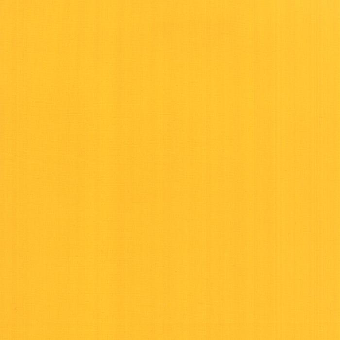 Moda Bella Solids Marigold 9900 290 Yardage