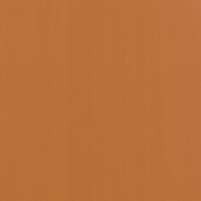 Moda Bella Solids Amber 9900 292 Yardage