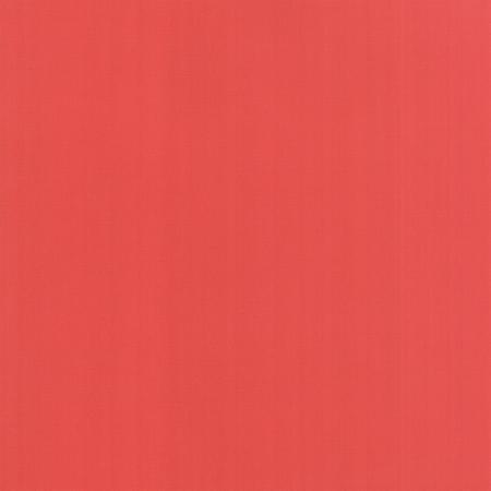 Moda Bella Solids Persimmon 9900 294 Yardage