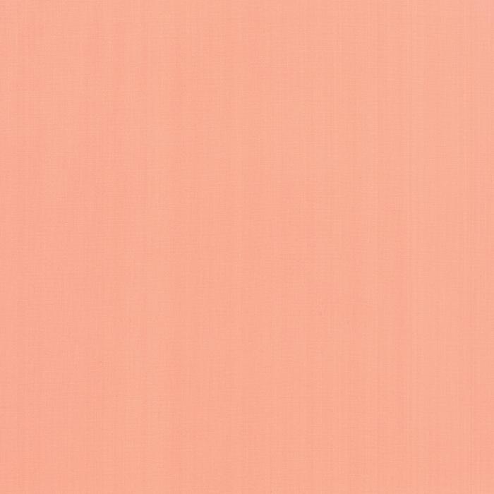 Moda Bella Solids Peach Blossom 9900 297 Yardage