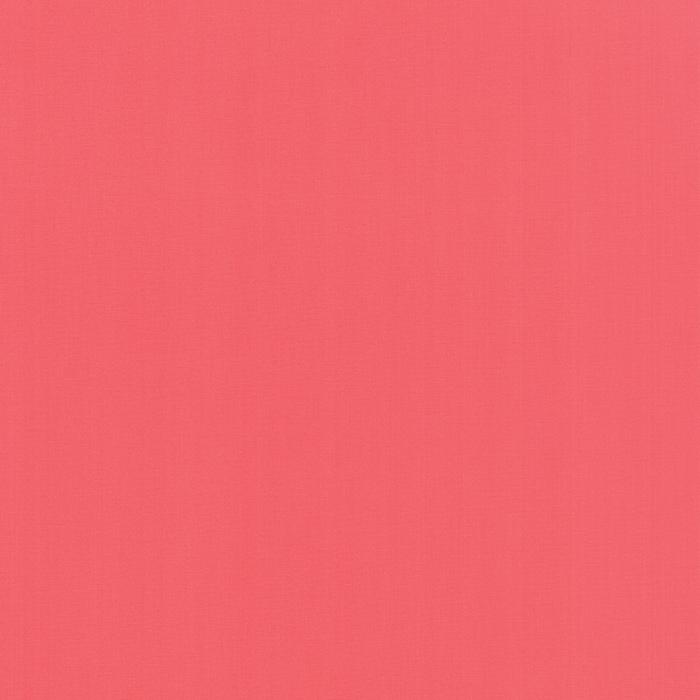 Moda Bella Solids Flamingo 9900 299 Yardage