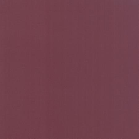 Moda Bella Solids Mulberry 9900 300 Yardage
